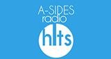 A-SIDES radio