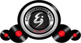 Electrojaponesa FM