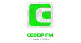 Радио Север-FM