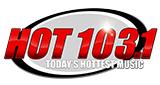 Hot 103