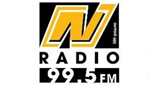 NN-Радио