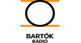 Bartók Rádió Online