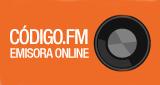 Codigo.FM