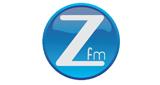 Zarazno Dobar Radio