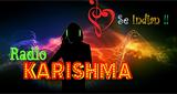 Radio Karishma