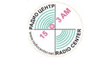 Radio Center 1503AM