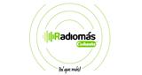 Radio Mas Colanta
