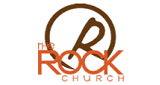 The Rock Round Rock Church