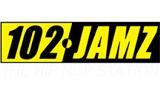 102 JAMZ