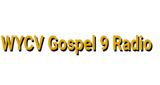 WYCV Gospel 9 Radio