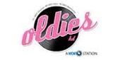 WCNY Oldies FM