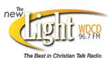Light 96.7