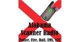 W4AP 146.8400 MHz Montgomery ARC Repeter