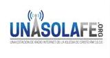Radio Una Sola Fe