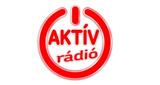 # Aktiv