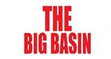 The Big Basin