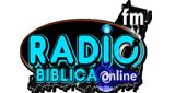 Radio Biblica