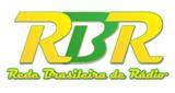 Rede Brasileira de Radio