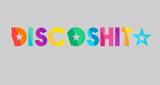 Disco*s Hit