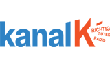 Kanal K – FM 107.9