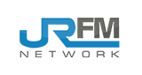JR FM Radio Network