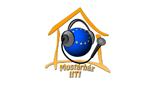 Mustar FM
