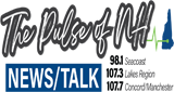107.7 The Pulse