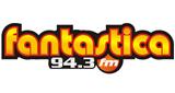 FM Fantastica