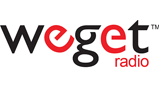 WeGet Radio