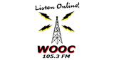 WOOC-LP