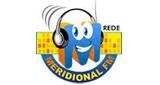 Rádio Meridional