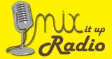 Mix It Up Radio