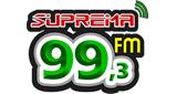 Rádio Suprema