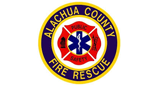 Alachua County Fire Rescue and EMS