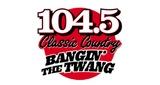 WFLN Radio 1480 AM