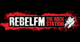 Rebel 99.4 FM