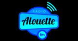 Radio Alouette FM