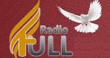 Full Adventistas Radio