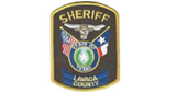 Lavaca County Sheriff Dispatch