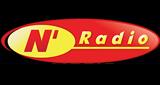 N-Radio