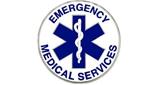 Midland County Volunteer EMS Dispatch