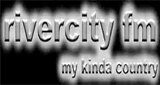 River City FM