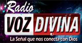 Radio Voz Divina