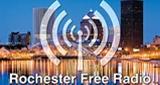 Rochester Free Radio