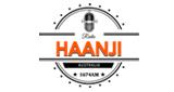 Radio Haanji