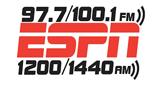 ESPN Radio Syracuse