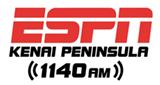 ESPN 1140 AM