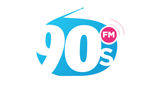 Nineties FM