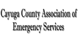 Cayuga and Seneca Counties Fire, EMS, and Police