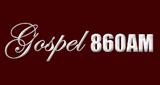 Gospel 860 AM